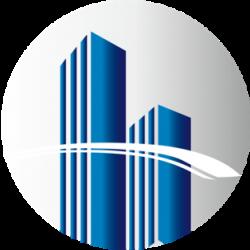Sino Pacific Supply Chain Co., Ltd